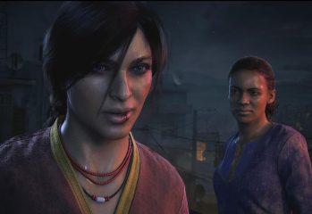 کارگردان بازی Uncharted: The Lost Legacy از ناتیداگ جدا شد