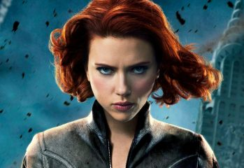 فیلم Black Widow احتمالا در سال ۲۰۲۰ میلادی اکران خواهد شد