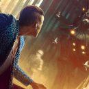 تریلر جدیدی از Cyberpunk 2077 در E3 2018 به نمایش درخواهد آمد | دنیای بازی