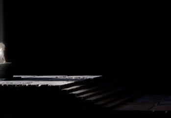 شایعه | سازنده بازی The Last Guardian در حال ساخت بازی جدیدی است