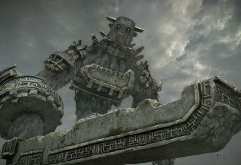 نقدها و امتیازات نسخه ریمستر بازی Shadow of the Colossus منتشر شد