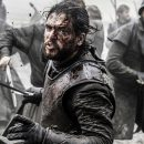 سریال Game of Thrones با طولانیترین فیلمبرداری دوباره رکورد شکست |دنیای بازی