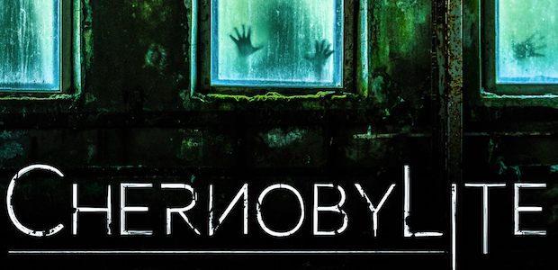 بازی Chernobylite توسط استودیوی «The Farm 51» معرفی شد