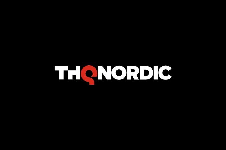 به خاطر فوتبال خبری از Biomutant یا Darksiders3 نیست نمایشگاه رسانه و تجارت E3 2018