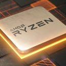 AMD به پردازنده قدرتمند Ryzen 7 2800X اشاره میکند | دنیای بازی
