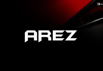 «ایسوس» زیربرند AREZ را برای کارت های AMD معرفی کرد | دنیای بازی
