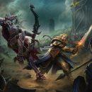 تماشا کنید: تاریخ انتشار بستهالحاقی WoW: Battle For Azeroth مشخص شد |دنیای بازی