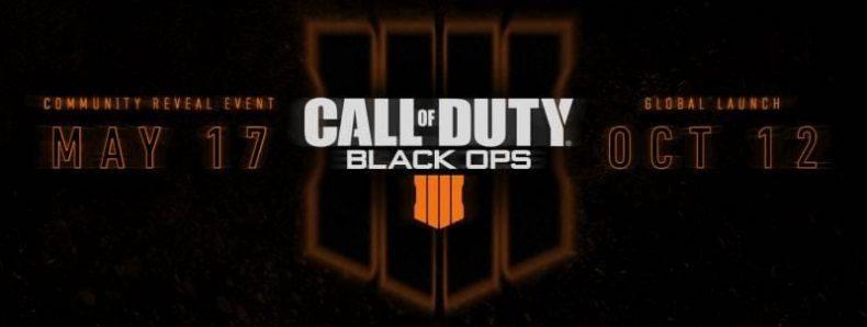 بازی Call Of Duty: Black Ops 4 ممکن است از سیستم Pick 10 استفاده کند | دنیای بازی