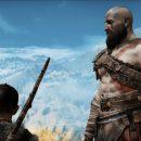 «کوری بارلوگ» و بازیگران God of War از تجاربشان هنگام ساخت بازی میگویند