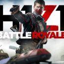 بازی رایگان H1Z1 در سبک Battle Royale برای کنسول پلیاستیشن ۴ عرضه میشود | دنیای بازی