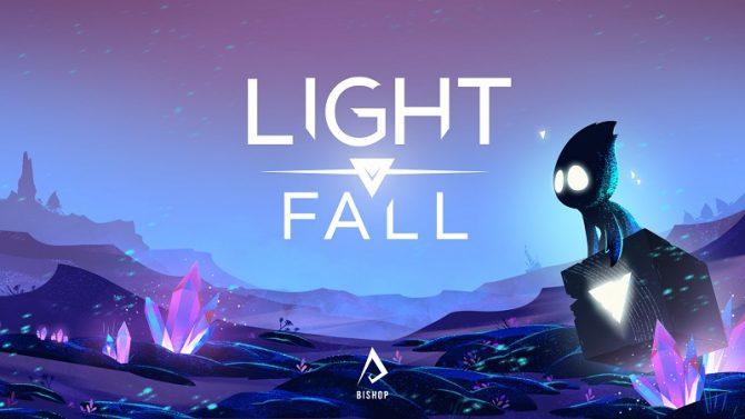 تماشا کنید: تریلر بازی Light Fall به مناسبت انتشار این عنوان   دنیای بازی