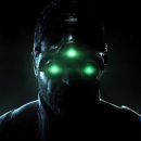 علت غیبت Splinter Cell