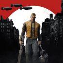 تماشا کنید: تاریخ انتشار نسخه سوئیچ بازی Wolfenstein II: The New Colossus مشخص شد