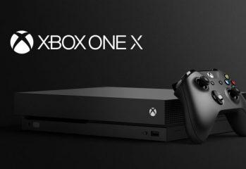 مدیرعامل شرکت مایکروسافت: Staya Nadella اِیمی هود بازی های third-party