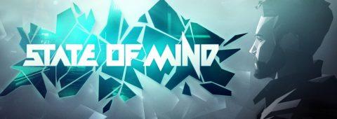 State of Mind استودیو Daedalic Entertainment