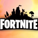 بازی Fortnite در رقابت های eSports رقابت های بین دانشگاهی در eSports