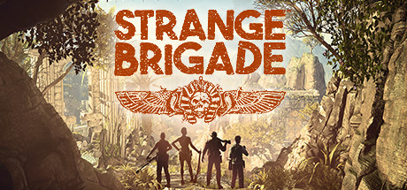 تماشا کنید: تاریخ انتشار بازی Strange Brigade مشخص شد   دنیای بازی