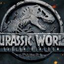 تماشا کنید: دایناسورها بزرگترین مشکل در Jurassic World: Fallen Kingdom نیستند!
