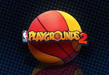 بازی NBA Playgrounds 2 معرفی شد | وب سایت خبری تحلیلی دنیای بازی