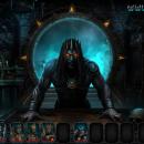 تماشا کنید: بازی Iratus: Lord of the Dead در راه آغاز یک کمپین کیک استارتر | دنیای بازی