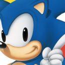 بازی های سگا برای نینتندو سوییچ عرضه می شوند.