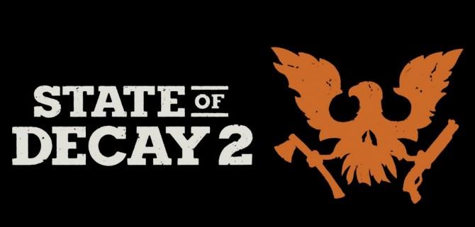 استودیو (( Undead Labs )) بازی state of decay 2