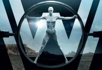 تماشا کنید: ماجرای اسپویلکردن کل داستان فصل دوم Westworld | دنیای بازی