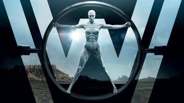 تماشا کنید: ماجرای اسپویلکردن کل داستان فصل دوم Westworld   دنیای بازی