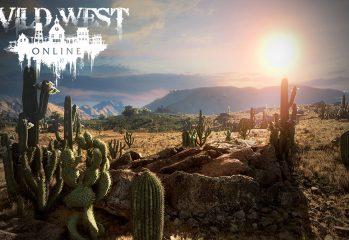 ((دسترسی سریع)) بازی وایلد وست آنلاین Wild West online