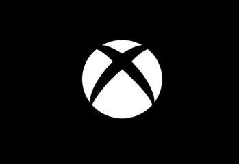 اکسباکس وان از نرخ نوسازی ۱۲۰ هرتز پشتیبانی خواهد کرد | دنیای بازی