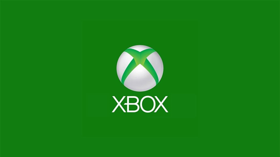 بازی های 360 کنسول Xbox one (( backwards compatibility ))