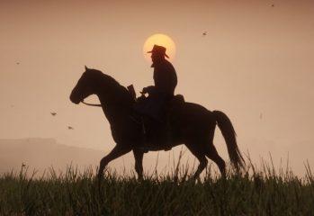 بازی Red Dead Redemption 2 از سیستم Honor استفاده خواهد کرد