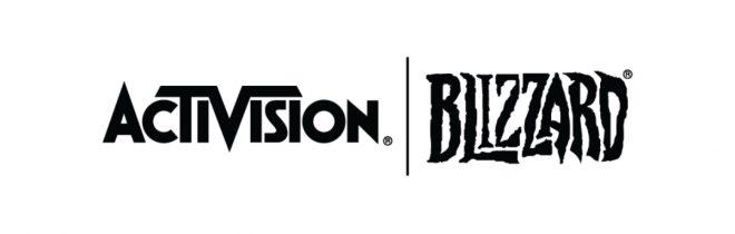 اکتیویژناز ویژگیهای نوآورنه در بخش چند نفره بازی Call of Duty: Black Ops 4 خبر میدهد