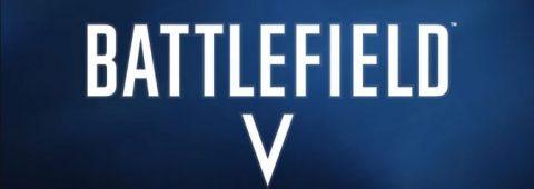 تماشا کنید: اولین تریلر از بازی Battlefield V به نمایش درآمد