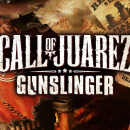 شرکت ((تکلند)) مجموعه Call of Juarez Gunslinger قسمت The Cartel