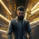 Eidos Montreal: سری Deus Ex هنوز زنده است.