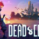 نسخه فیزیکی بازی Dead Cells برای دو کنسول نینتندو سوئیچ و پلیاستیشن ۴ عرضه خواهد شد