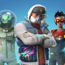 Fortnite همچنان در صدر پر درآمدترین بازی ها قرار گرفته است