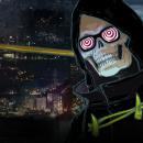 (( زمینه های جدید )) GungHo Online بازی Let it Die