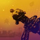 تاریخ انتشار بازی Lumines Remastered مشخص شد