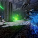 تماشا کنید: اضافهشدن «باتها» به بازی Quake Champions