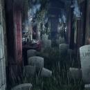 تماشا کنید: تریلر گیمپلی بازی Gray Dawn در سبک ترسناکروانشناسانه