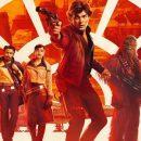فیلم Solo: A Star Wars Story فروش بلیط جنگ ستارگان فاندانگو
