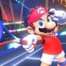 تماشا کنید:«نینتندو» جزییات برگزاری تورنمنت آنلاین بازی Mario Tennis Aces را اعلام کرد