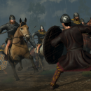 بهروزرسانی بازی Total War Saga: Thrones of Britannia درجه سختی بازی را افزایش خواهد داد