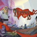 تاریخ انتشار بازی Banner Saga 2 برای کنسول نینتندو سوئیچ مشخص شد