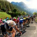 بازی Tour de France 2018 بازی 2018 Pro Cycling Manager
