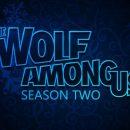 بازی The Wolf Among US Season 2 با یک سال تاخیر عرضه خواهد شد
