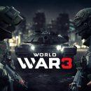 تماشا کنید: استودیوی بازیسازی Farm 51 از بازی World War 3 رونمایی کرد