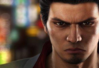 نسخه های بازسازی شده از Yakuza شرکت سگا به زودی عرضه خواهند شد
